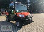 ATV & Quad des Typs Kubota RTV X1110 Vorführmaschine in Bakum