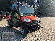 ATV & Quad типа Kubota RTV X1110 Vorführmaschine, Vorführmaschine в Bakum