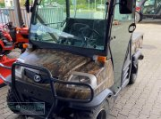 ATV & Quad des Typs Kubota RTV900 SR EC 06, Gebrauchtmaschine in Idstein-Wörsdorf
