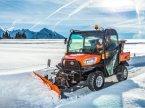 """ATV & Quad a típus Kubota RTVX 1110 """"Winterdienstpaket"""" ekkor: Olpe"""