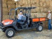 ATV & Quad des Typs Kubota RTVX 1140  > buchens.de, Neumaschine in Olpe