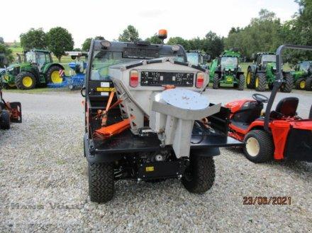 ATV & Quad des Typs Kubota RTVX1110, Gebrauchtmaschine in Soyen (Bild 6)