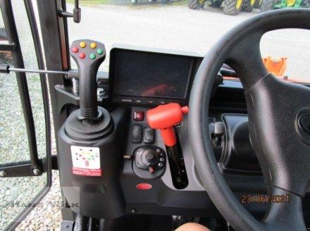 ATV & Quad des Typs Kubota RTVX1110, Gebrauchtmaschine in Soyen (Bild 7)