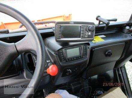 ATV & Quad des Typs Kubota RTVX1110, Gebrauchtmaschine in Soyen (Bild 8)