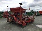 ATV & Quad des Typs Kverneland s-drill/s-drill PRO ekkor: NB Beda