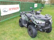 Kymco 700 MXU STD T3 2019 ATV & Quad