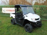 Kymco 700 UXV EPS E4 ATV & Quad