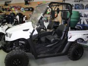 Kymco 700 UXV EPS ATV & Quad