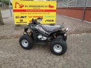 ATV & Quad типа Kymco maxxer 90, Gebrauchtmaschine в Nørresundby