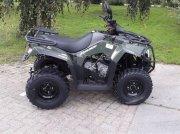 ATV & Quad типа Kymco MXU 300 T3B, Gebrauchtmaschine в Stolwijk