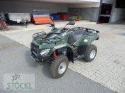 Kymco MXU 300R ATV & Quad