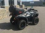 ATV & Quad типа Kymco MXU 700I EPS в Noerdange