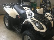 ATV & Quad типа Kymco MXU50, Gebrauchtmaschine в Allerborn