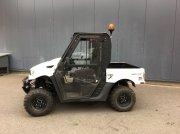 ATV & Quad typu Kymco UXV 700i, Gebrauchtmaschine w Noerdange