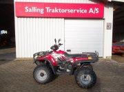 Linhai 300 4X4 ATV & Quad