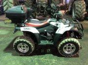 ATV & Quad типа Linhai 400, Gebrauchtmaschine в Nordborg