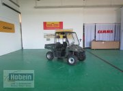 ATV & Quad типа Linhai Cary CUV Typ AC P4W, Gebrauchtmaschine в Coppenbruegge