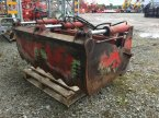 ATV & Quad des Typs McHale SG20 6' Shear Grab ekkor: NB Beda