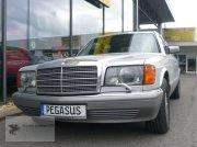 ATV & Quad typu Mercedes-Benz 560 SEL W 126 Oldtimer, Gebrauchtmaschine w Gevelsberg