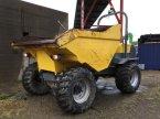 ATV & Quad des Typs Neuson 9001 ekkor: NB Beda