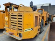 ATV & Quad типа Paus PMKM-10010, Gebrauchtmaschine в NB Beda