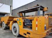 ATV & Quad типа Paus PMKT-8000, Gebrauchtmaschine в NB Beda