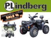 P.Lindberg GmbH ATV QUAD Linhai 500D 2WD & 4WD LED Licht Farbe Weiß NEU ATV & Quad