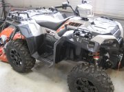 ATV & Quad типа Polaris 1000 XP Traktor, Gebrauchtmaschine в Hammel