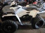 ATV & Quad del tipo Polaris 570 Forest en Hammel
