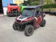 ATV & Quad a típus Polaris GENERAL1000EPS, Gebrauchtmaschine ekkor: LA SOUTERRAINE