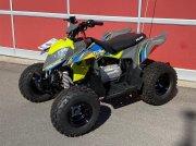 ATV & Quad a típus Polaris Outlaw 110 Kampagnepris, Gebrauchtmaschine ekkor: Hobro