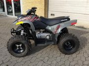 ATV & Quad a típus Polaris Phoenix 200, Gebrauchtmaschine ekkor: Ringe