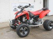 Polaris Predator 500E Quad ATV & Quad
