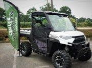 ATV & Quad a típus Polaris Ranger 1000 XP 3 places ABS EBS DEMO, Gebrauchtmaschine ekkor: BRECE