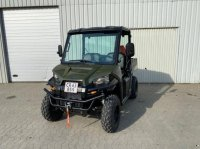 Polaris RANGER 570 EPS TRACK ATV & Quad