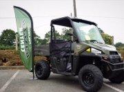 ATV & Quad a típus Polaris Ranger 570 ETX, Gebrauchtmaschine ekkor: BRECE