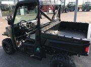 ATV & Quad a típus Polaris Ranger Diesel, Gebrauchtmaschine ekkor: BRECE