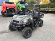 ATV & Quad типа Polaris RANGER DIESEL, Gebrauchtmaschine в LA SOUTERRAINE