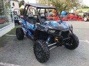 ATV & Quad a típus Polaris RZR1000XPEPS, Gebrauchtmaschine ekkor: LA SOUTERRAINE