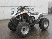 Polaris Scrambler 4x4 Quad (DEFECT) ATV & Quad
