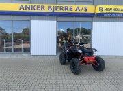 ATV & Quad typu Polaris Scrambler XP 1000 S 2021 MODEL! KUN 2 STK I DK, Gebrauchtmaschine w Lemvig