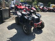 Polaris Scrambler850 ATV & Quad