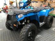 ATV & Quad des Typs Polaris SPM 570 BLÅ, Gebrauchtmaschine in Give