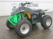 Polaris Sport 400cc Qaud ATV & Quad