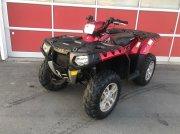 Polaris SPORTMAN 550XP servostyring ATV & Quad