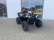 ATV & Quad typu Polaris Sportsman 1000 XP (Traktor) 2021 MODEL! EN AF DK'S SIDSTE, Gebrauchtmaschine w Lemvig