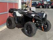 ATV & Quad типа Polaris Sportsman 1000 XP Traktor, Gebrauchtmaschine в Hobro