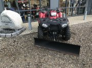 ATV & Quad типа Polaris Sportsman 550 Med sneplov, Gebrauchtmaschine в Rødekro