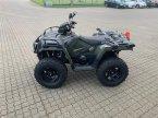 ATV & Quad a típus Polaris Sportsman 570 EFI EPS AWD Traktor ekkor: Herning