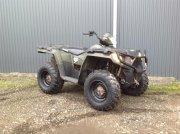 Polaris Sportsman 570 EFI EPS AWD ATV & Quad